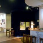 Projekty restauracji czy strategia na przyciągniecie nowych odbiorców ?