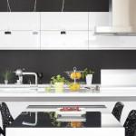 Efektywne i stylowe wnętrze mieszkalne to właśnie dzięki sprzętom na indywidualne zlecenie