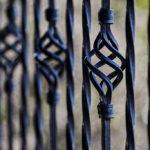Najnowsze ogrodzenia dla budynku ma znaczenie na zabezpieczenie